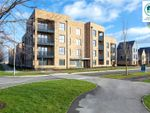 Thumbnail to rent in Civic Living, Alconbury Weald, Cambridgeshire