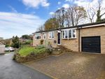 Thumbnail for sale in Lower Lea, Disley, Stockport