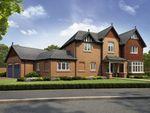 Thumbnail to rent in Kingsborough Drive, Eastchurch