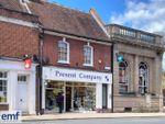 Thumbnail for sale in Wimborne, Dorset