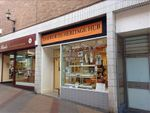 Thumbnail to rent in Unit 6, Middle Entry Shopping Centre, Tamworth