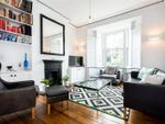 Thumbnail to rent in Southborough Road, London