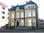 Thumbnail to rent in East Parade, Harrogate