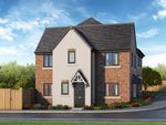 """Thumbnail to rent in """"The Windsor"""" at Close Street, Hemsworth, Pontefract"""