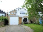 Thumbnail for sale in Kiln Close, Prestwood, Great Missenden