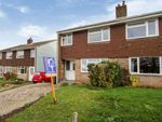 Thumbnail for sale in Avon Way, Portishead, Bristol, Somerset