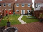 Thumbnail for sale in Tarset Walk, Blyth