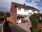 Thumbnail for sale in Wood Lane, Hawarden, Deeside, Flintshire