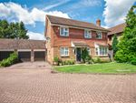 Thumbnail for sale in Ottershaw, Chertsey