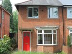 Thumbnail for sale in Barnsdale Crescent, Birmingham, West Midlands