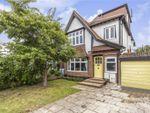 Thumbnail to rent in Elmfield Avenue, Teddington