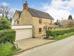 Thumbnail to rent in Westmancote, Tewkesbury, Gloucestershire