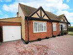 Thumbnail for sale in Spenser Way, Jaywick, Clacton-On-Sea