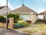 Thumbnail to rent in St Annes Drive, Oldland Common, Bristol