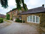 Thumbnail to rent in Lime Kiln Lane, Marple