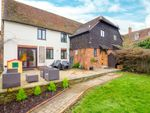 Thumbnail for sale in Old North Road, Bassingbourn, Royston