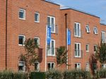 Thumbnail to rent in Petal Court, Worsley, Manchester
