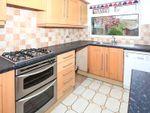 Thumbnail to rent in Glebe Road, Fletton, Peterborough