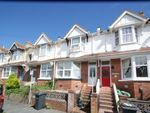 Thumbnail for sale in Langs Road, Paignton