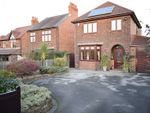 Thumbnail for sale in Church Lane, Cossall