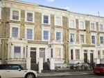 Thumbnail for sale in Ongar Road, Fulham