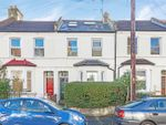 Thumbnail for sale in Cowdrey Road, London