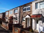 Thumbnail to rent in Riggside Road, Stepps, Glasgow
