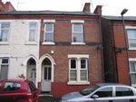 Thumbnail to rent in Holborn Avenue, Sneinton, Nottingham