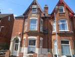 Thumbnail for sale in Park Grove, Hull