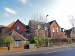 Thumbnail to rent in Pinewood Court, Fleet