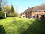 Thumbnail for sale in Ashford Crescent, Hythe, Southampton