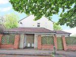 Thumbnail for sale in Tile Kiln Lane, Hemel Hempstead, Hertfordshire