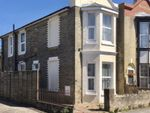 Thumbnail to rent in Victoria Street, Ryde