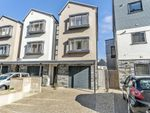 Thumbnail for sale in Parsonage Way, Plymouth, Devon