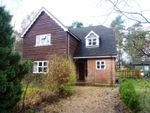 Thumbnail to rent in Grange Road, Tilford, Farnham