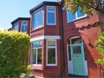 Thumbnail to rent in College Drive, Manchester