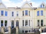 Thumbnail to rent in York Road, Montpelier, Bristol
