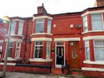 Thumbnail 2 bedroom property to rent in Morley Avenue, Birkenhead