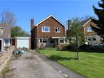 Thumbnail for sale in Highlands Close, North Baddesley, Southampton, Hampshire
