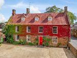 Thumbnail for sale in Lexton House, Middleton Cheney, Banbury, Oxfordshire