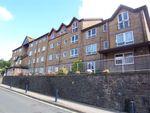 Thumbnail for sale in Llys Hen Ysgol, Aberystwyth, Ceredigion