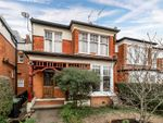 Thumbnail for sale in Cranley Gardens, Muswell Hill, London