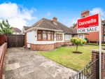 Thumbnail to rent in Marsh Road, Leagrave, Luton