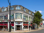Thumbnail to rent in Victoria Road, Surbiton