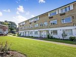 Thumbnail for sale in Westwood House, Abbey Park, Beckenham, .