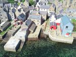 Thumbnail for sale in Graham Place, Stromness