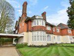 Thumbnail to rent in Moorlands, Wilderness Road, Chislehurst
