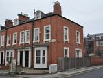 Thumbnail to rent in Argyle Square, Sunderland