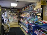 Thumbnail for sale in Newsagents DN19, North Lincolnshire