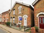 Thumbnail for sale in Bourne Road, Colchester, Essex